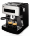 Фото Philips Saeco Manual Espresso