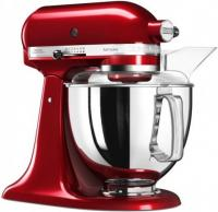 Фото KitchenAid 5KSM175PSECA