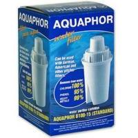 ���� Aquaphor �100-15