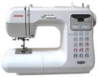 ���� Janome DC 4030