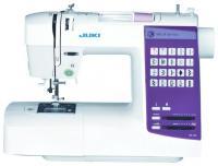 ���� Juki HZL-K65