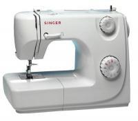 ���� Singer 8280
