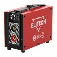 ���� Elitech �� 220
