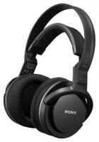 ���� Sony MDR-RF855RK
