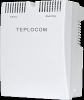 ���� Teplocom ST-888