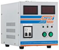 Фото Энергия АСН 5000