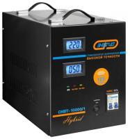 Фото Энергия Hybrid СНВТ-10000/1