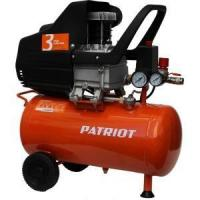 ���� Patriot EURO 24-240