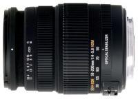 Фото Nikon 35mm f/1.4G AF-S Nikkor