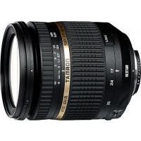 Фото Tamron SP AF 17-50mm f/2.8 XR Di II LD VC Aspherical (IF) Canon EF