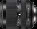 ���� Sony SAL-18135