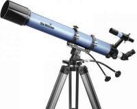 ���� Sky-Watcher BK 909EQ2