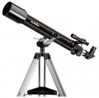 ���� Sky-Watcher BK 705AZ2
