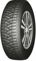 Фото Avatyre Freeze (175/65R14 82Q)