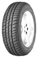 ���� Barum Brillantis 2 (155/65R13 73T)