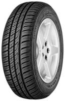 Фото Barum Brillantis 2 (165/80R14 85T)