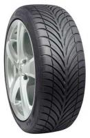 Фото BFGoodrich g-Force Profiler (235/60R16 100W)