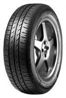 Фото Bridgestone B250 (185/70R13 86H)