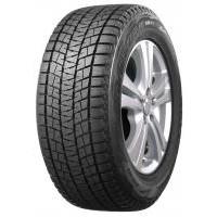 ���� Bridgestone Blizzak DM-V1 (275/65R17 115R)