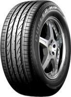 Фото Bridgestone Dueler H/P Sport (235/55R17 99V)
