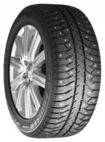 Фото Bridgestone Ice Cruiser 7000 (215/65R16 98T)