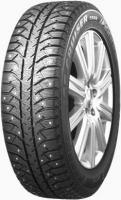 Фото Bridgestone Ice Cruiser 7000 (255/55R18 109T)