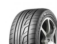 ������� Bridgestone Potenza RE 001 Adrenalin (225/50R16 92W)