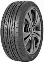 Фото Bridgestone Sporty Style MY-02 (185/70R14 88H)