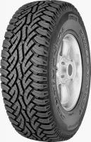 ���� Continental ContiCrossContact AT (215/65R16 98T)