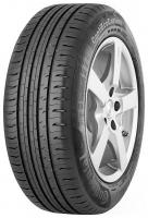 Фото Continental ContiEcoContact 5 (175/70R13 82T)