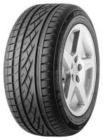 ���� Continental ContiPremiumContact (205/55R16 91H)