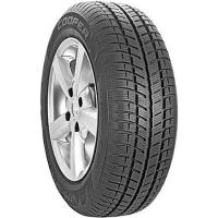 Фото Cooper Weather-Master S/A2 (195/65R15 91T)