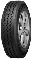 Фото Cordiant Business CA-1 (185/75R16 104/102Q)