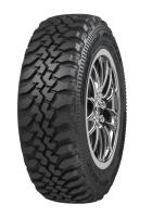 ���� Cordiant Off-Road OS-501 (205/70R15 96Q)