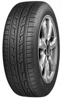 Фото Cordiant Road Runner PS-1 (185/60R14 82H)