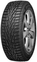 ���� Cordiant Snow Cross PW-2 (175/70R13 82T)