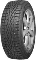 Фото Cordiant Snow Cross PW-2 (215/65R16 102T)