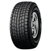 ���� Dunlop Grandtrek SJ6 (235/65R17 104Q)
