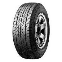 ���� Dunlop Grandtrek ST20 (215/60R17 96H)