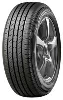 Фото Dunlop SP Touring T1 (175/65R14 82T)