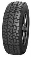 Фото Forward Professional 520 (235/75R15 105S)