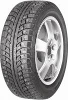 ���� Gislaved Euro Frost 5 (175/65R14 82T)