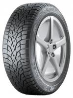 Фото Gislaved Nord Frost 100 SUV (215/65R16 102T)