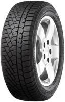 Фото Gislaved Soft Frost 200 (175/65R14 82T)