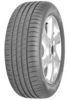Фото Goodyear EfficientGrip Performance (205/55R16 91V)