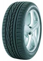 Фото Goodyear Excellence (185/60R14 82H)