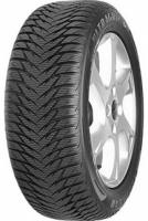 Фото Goodyear UltraGrip 8 (175/70R13 82T)