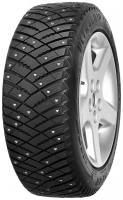 Фото Goodyear UltraGrip Ice Arctic (185/65R15 88T)