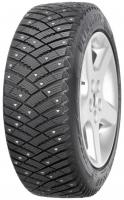 Фото Goodyear UltraGrip Ice Arctic (195/65R15 95T)