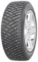 Фото Goodyear UltraGrip Ice Arctic (225/55R17 101T)